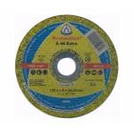 Disc Debitare 115
