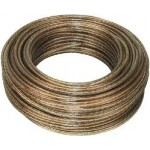 Cablu vamal 37.06.250