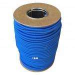 Extensor albastru 8mm