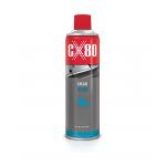 Spray vaselina alba 500ml CX-80