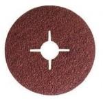 Fibro Disc