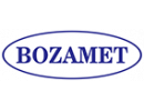 Bozamet