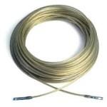Confectionat Cablu vamal la marime